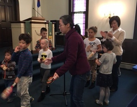 childrens-sermon-e1520637900780.jpg